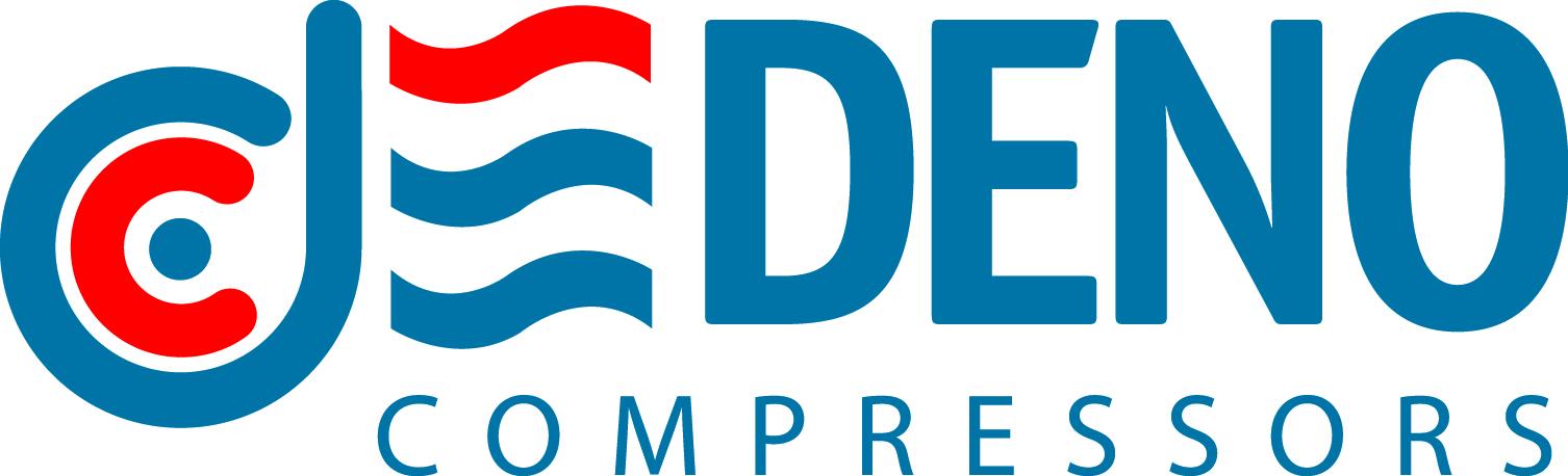 Deno Compressors