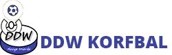DDW Korfbal