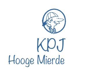 KPJ Hooge Mierde