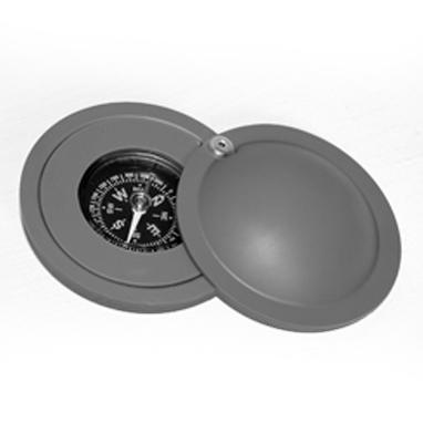 Kompas ufo 2 382x382