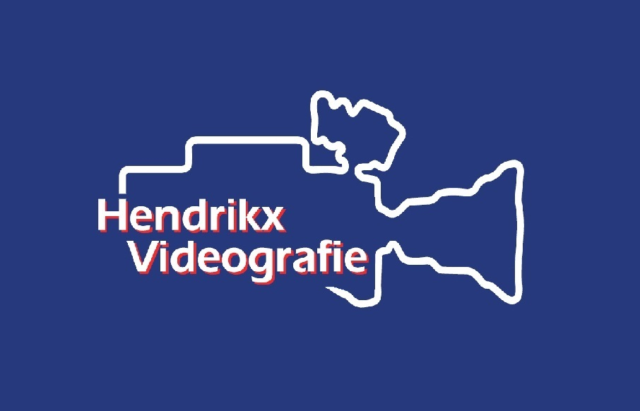 Hendrikx Videografie