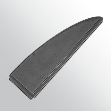 PMMA2 materiaal 382x382