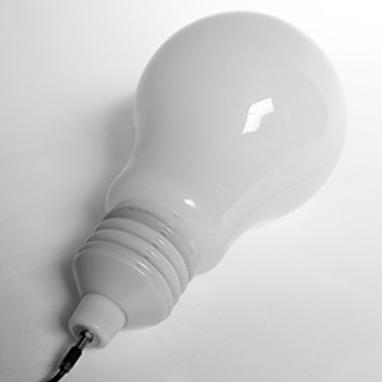 lamp 382x382